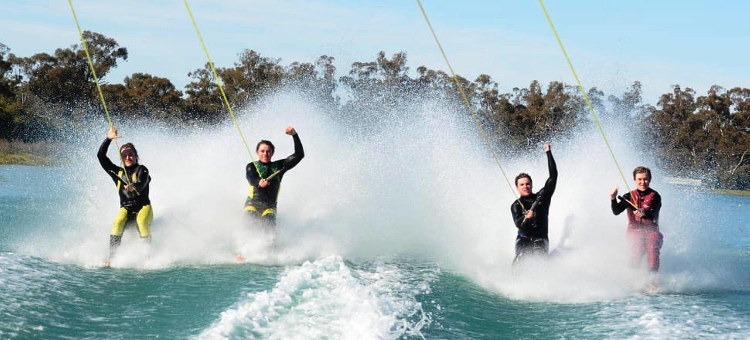 water-skiing-mulwala-resort.jpg