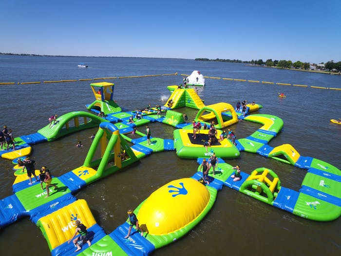 waterpark_Mulwala_Resort_Lake_Mulwala.jpg