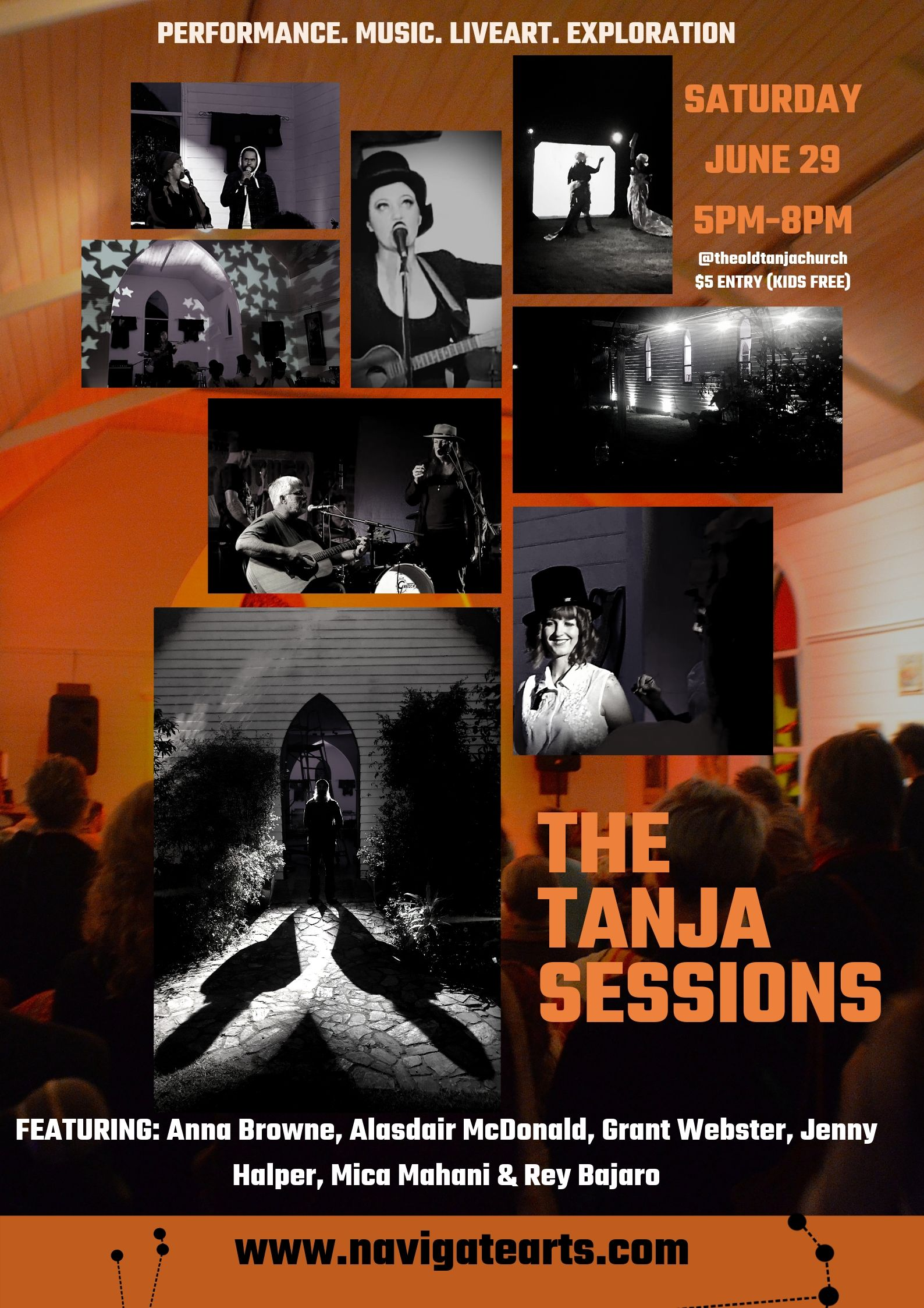 Tanja Session Poster (2).jpg