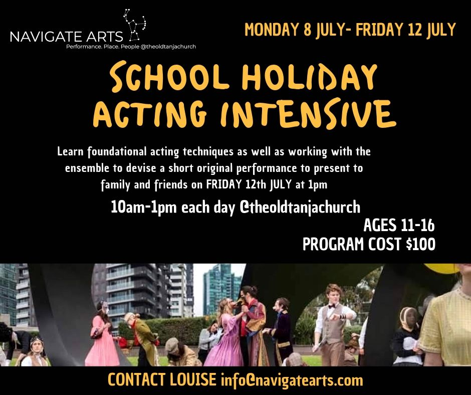 School Holiday Acting Intensive.jpg