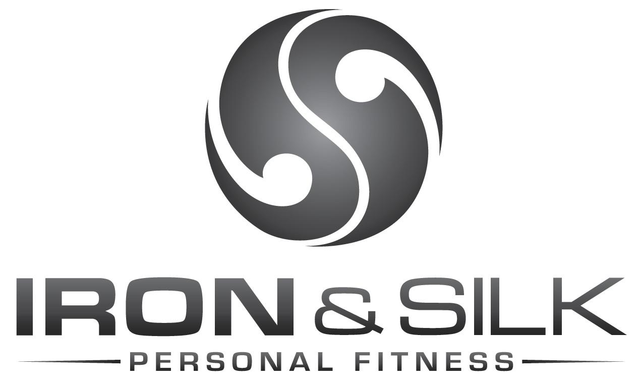 Iron+%26+Silk+Logo.jpg