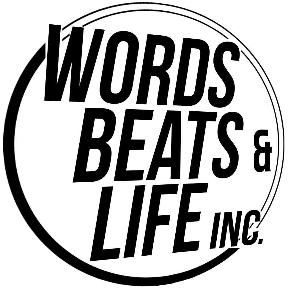 WBL-logo-2-copy.png