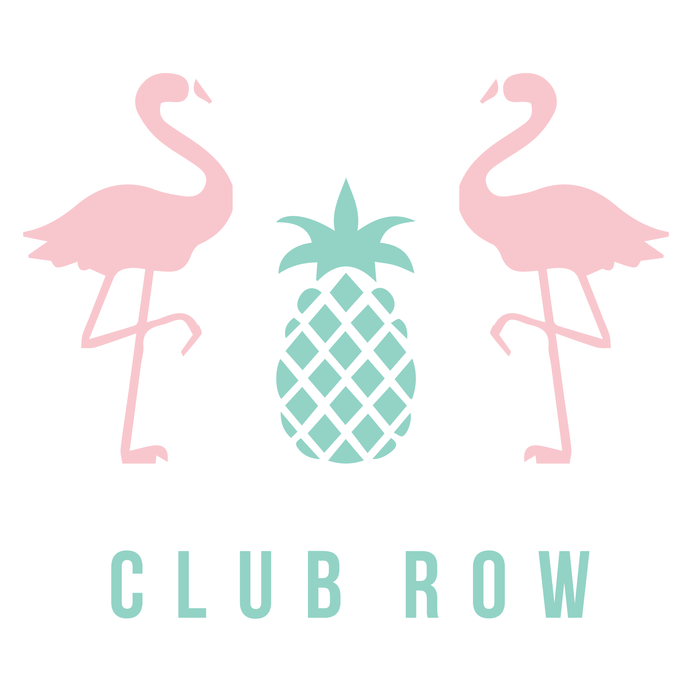 club-row-logo-2.png