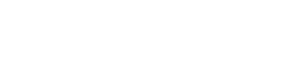 Own a club row.png