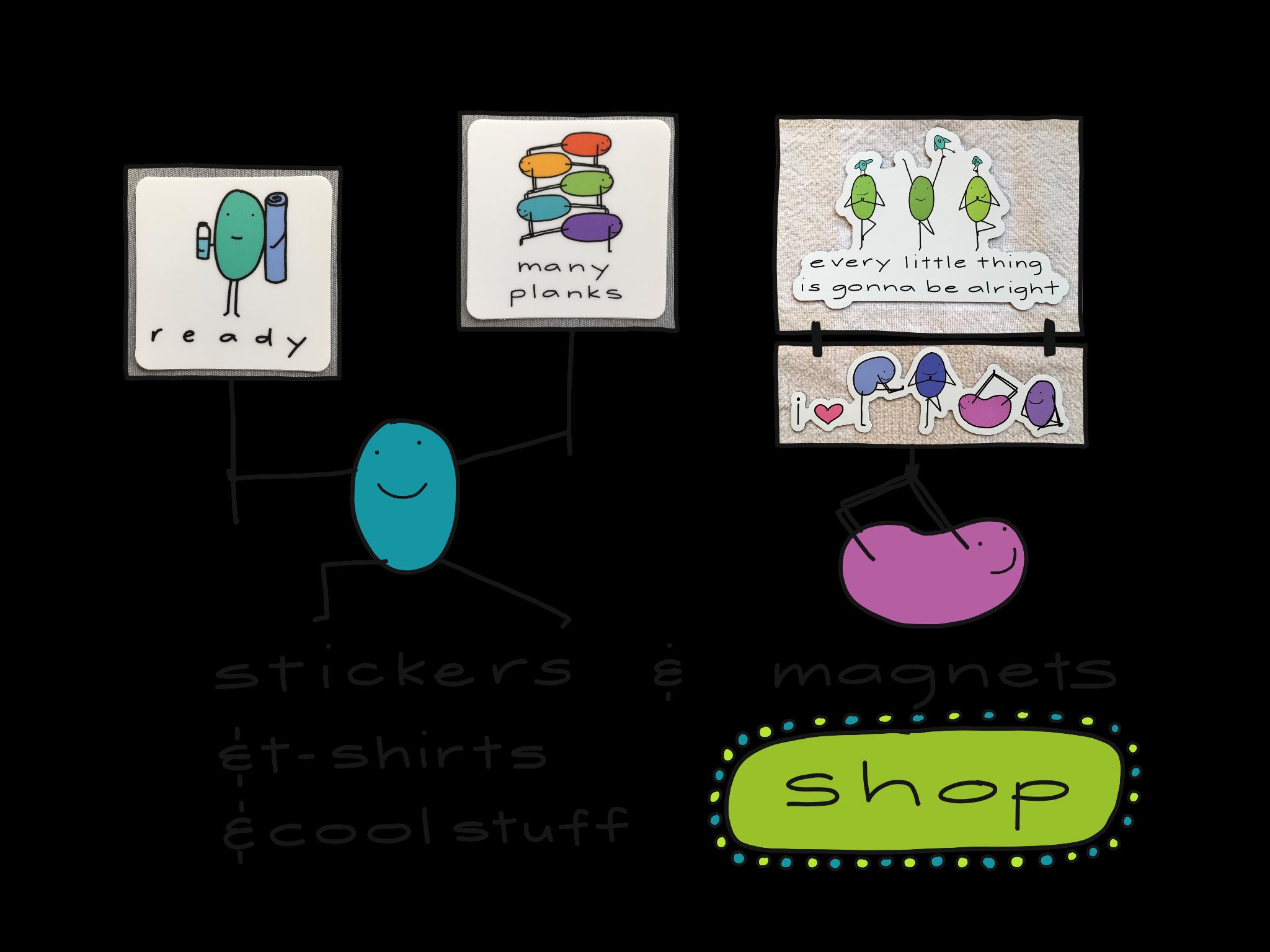 Shop Drawing.png