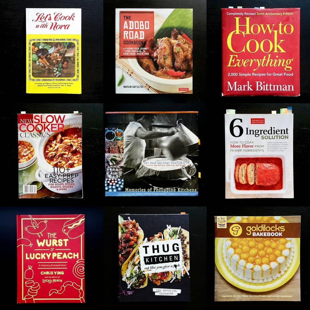 10-cookbooks.jpg