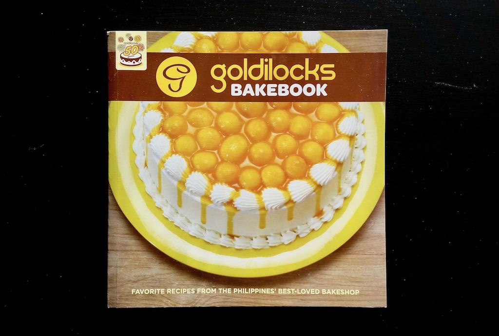 The Goldilocks Bakebook.jpg