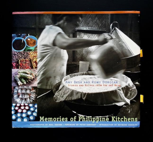 Memories of Philippine Kitchens by Amy Besa & Romy Dorotan.jpg