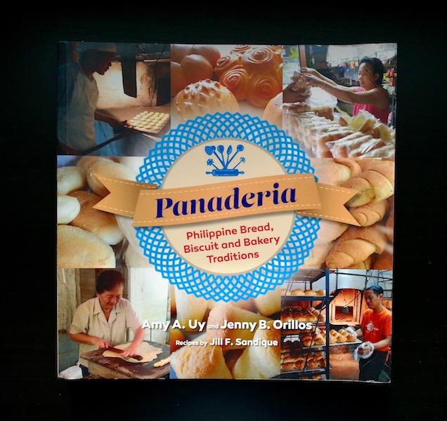 Panaderia by Amy Uy & Jenny Orillos.jpg