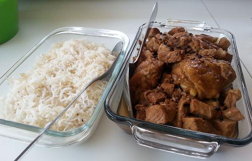 Chicken-and-Pork-Adobo.jpg