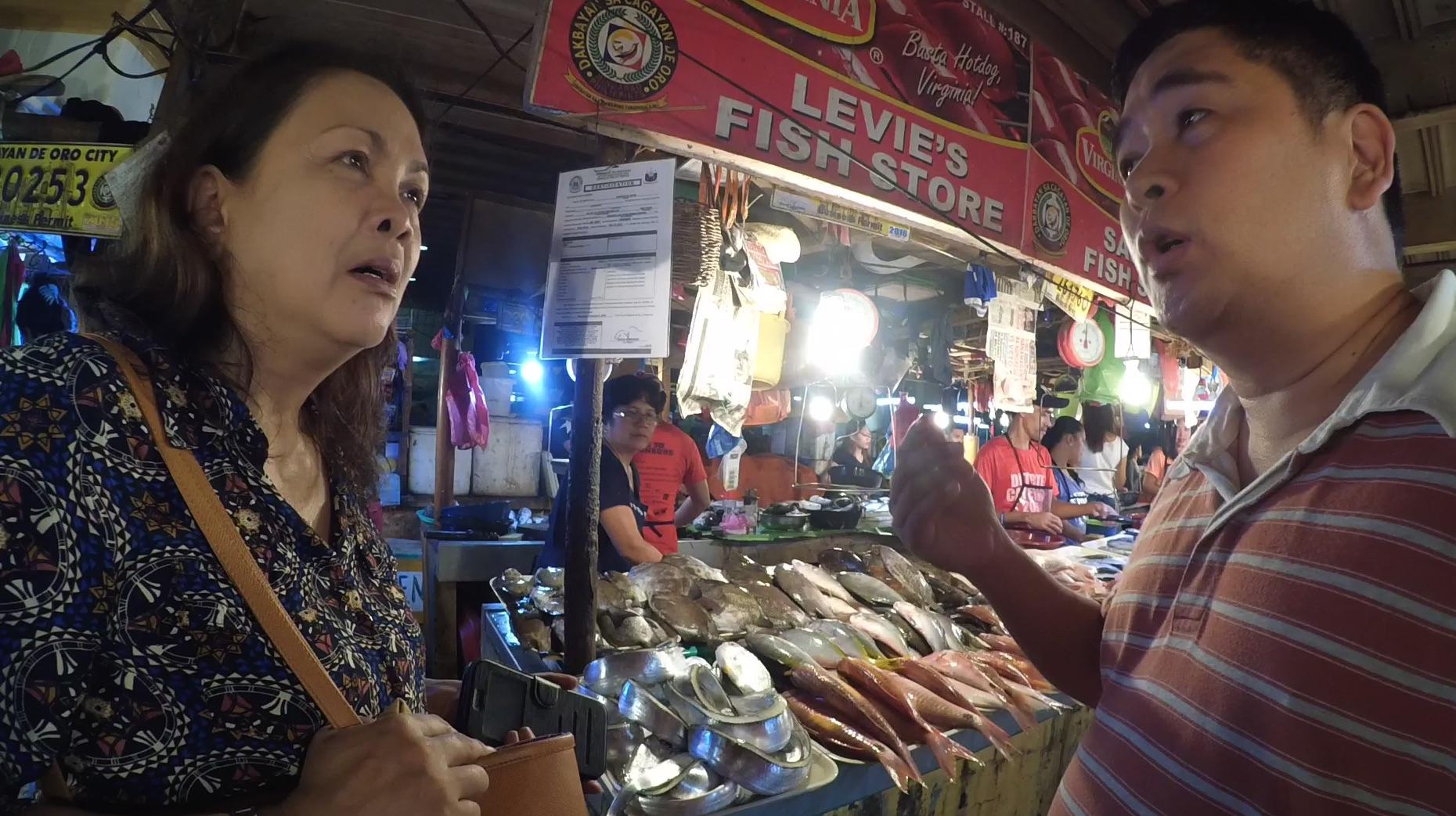 At-the-fish-market.jpg