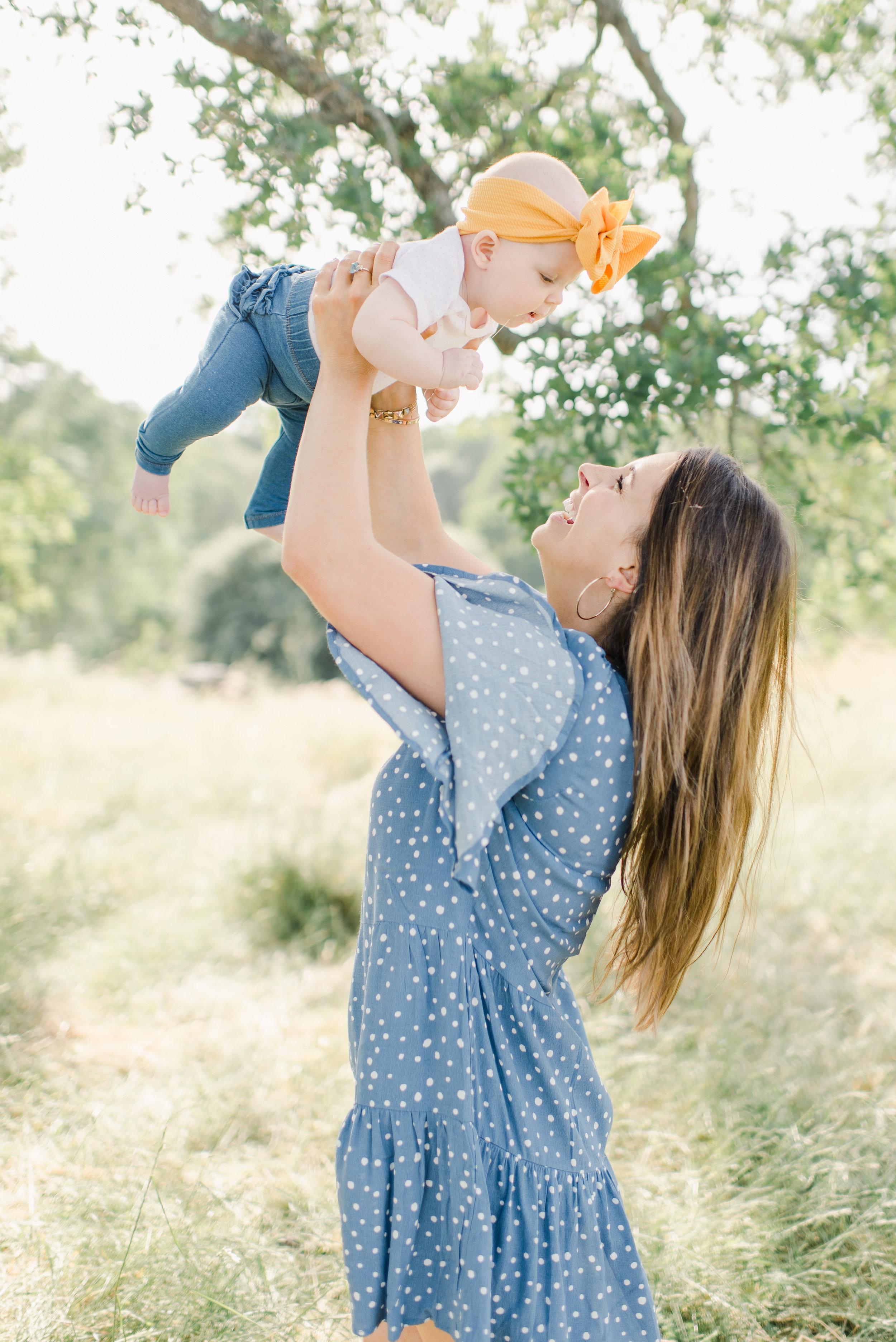 Allie-Leja.Motherhood-Mini.DeniseApgarPhotography-5.jpg