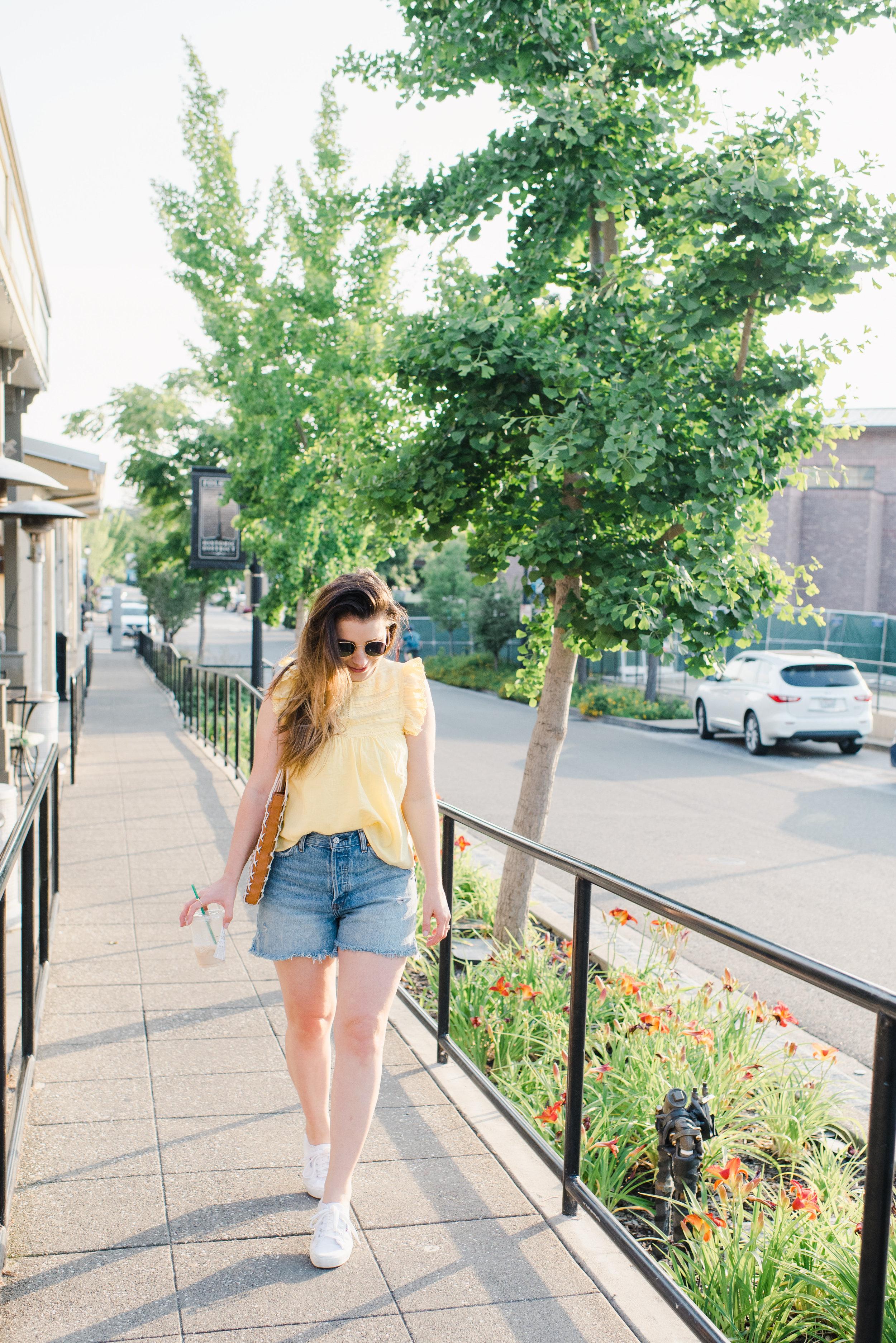Allie-Leja.Blogger-Session.May19.DeniseApgarPhotography-34.jpg