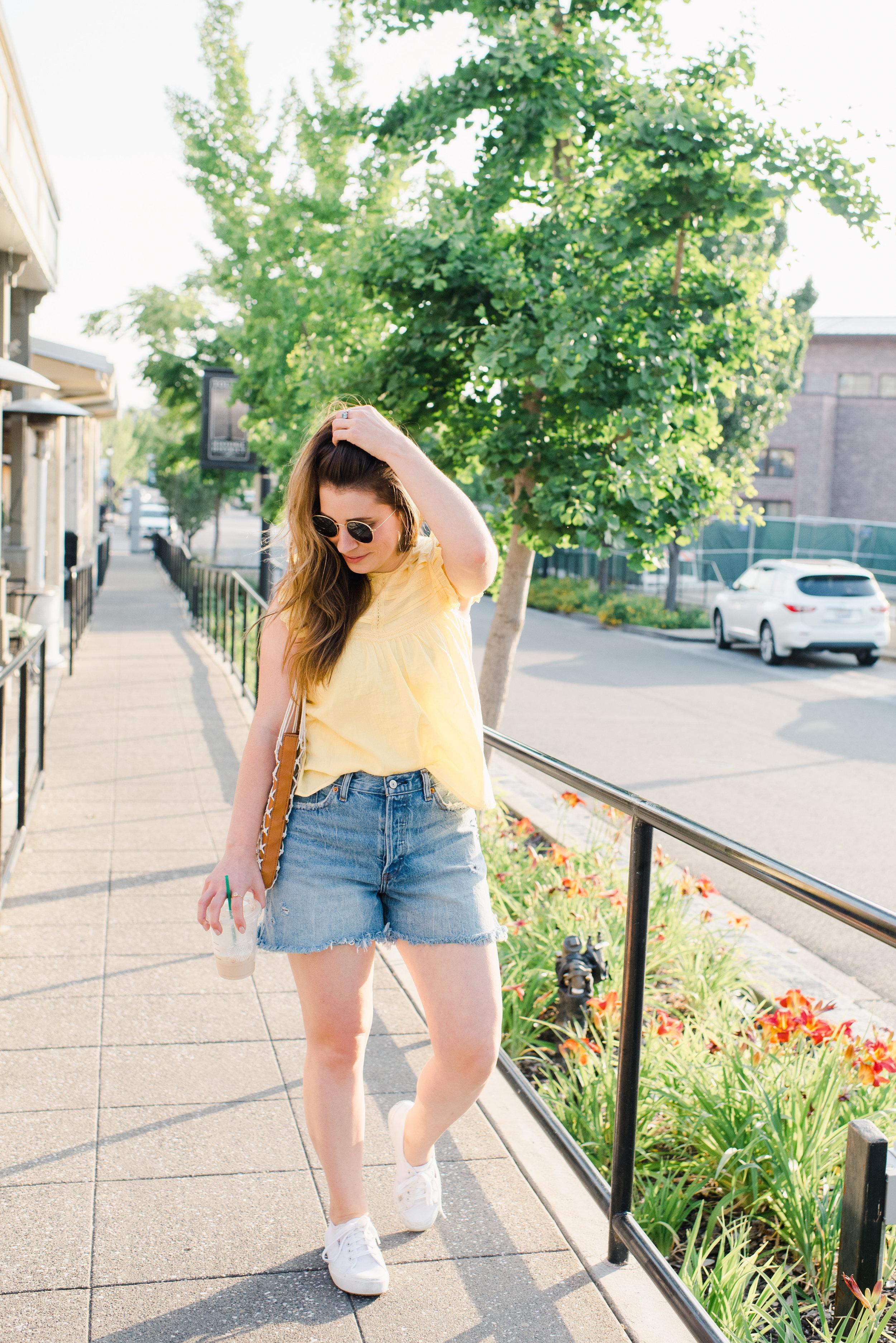 Allie-Leja.Blogger-Session.May19.DeniseApgarPhotography-39.jpg