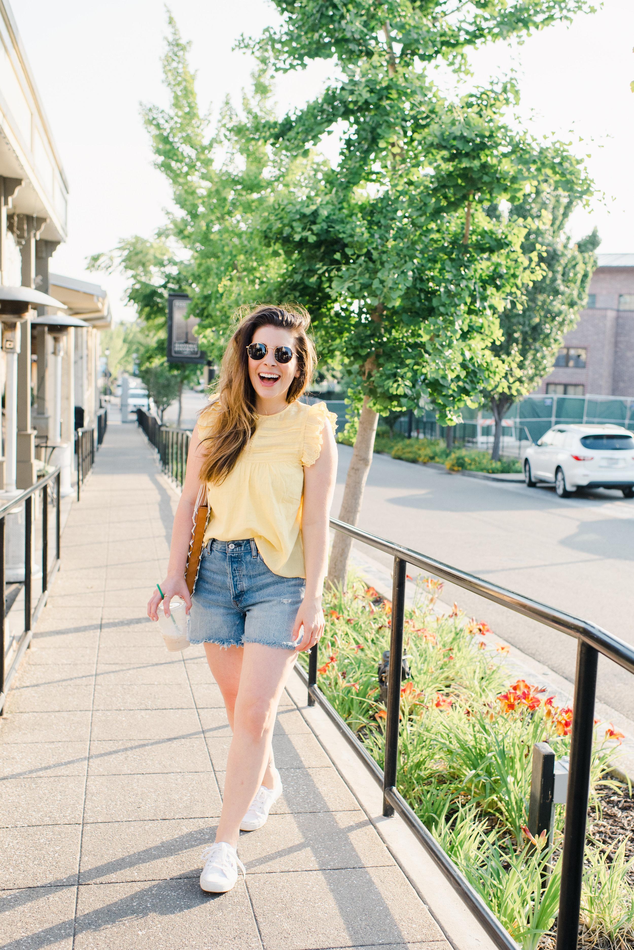 Allie-Leja.Blogger-Session.May19.DeniseApgarPhotography-40.jpg