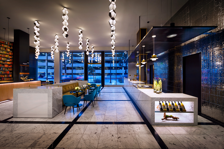 11-Wine Lounge.jpg