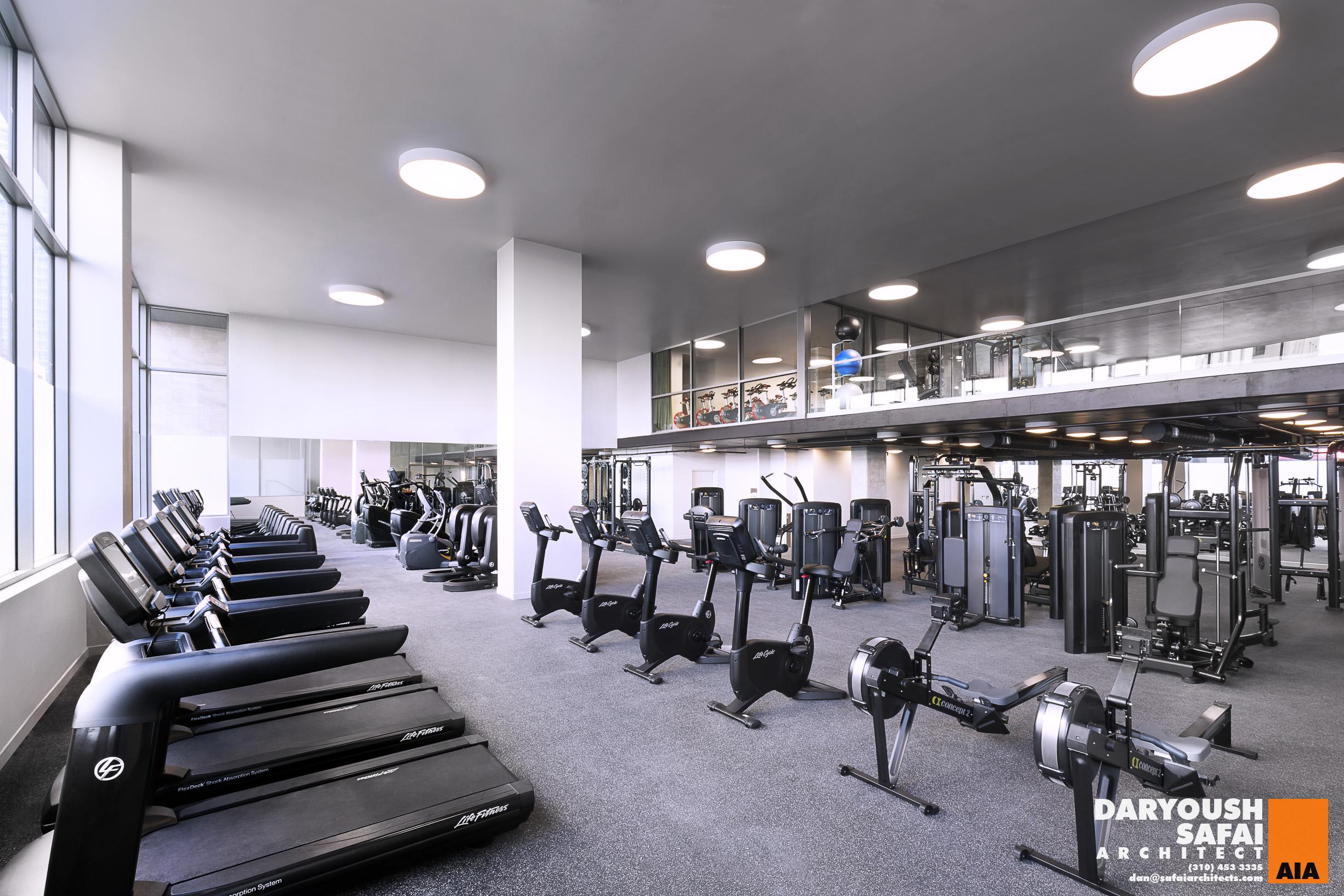 18-gym.jpg