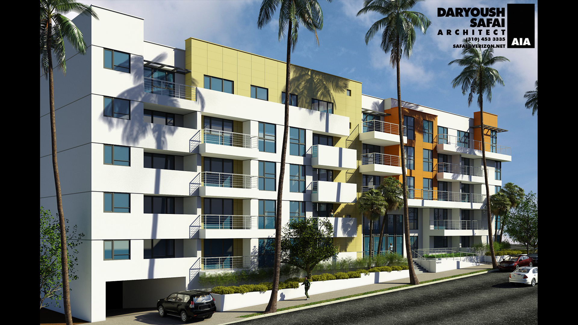 108 Unit Park View S East V1 TV.jpg