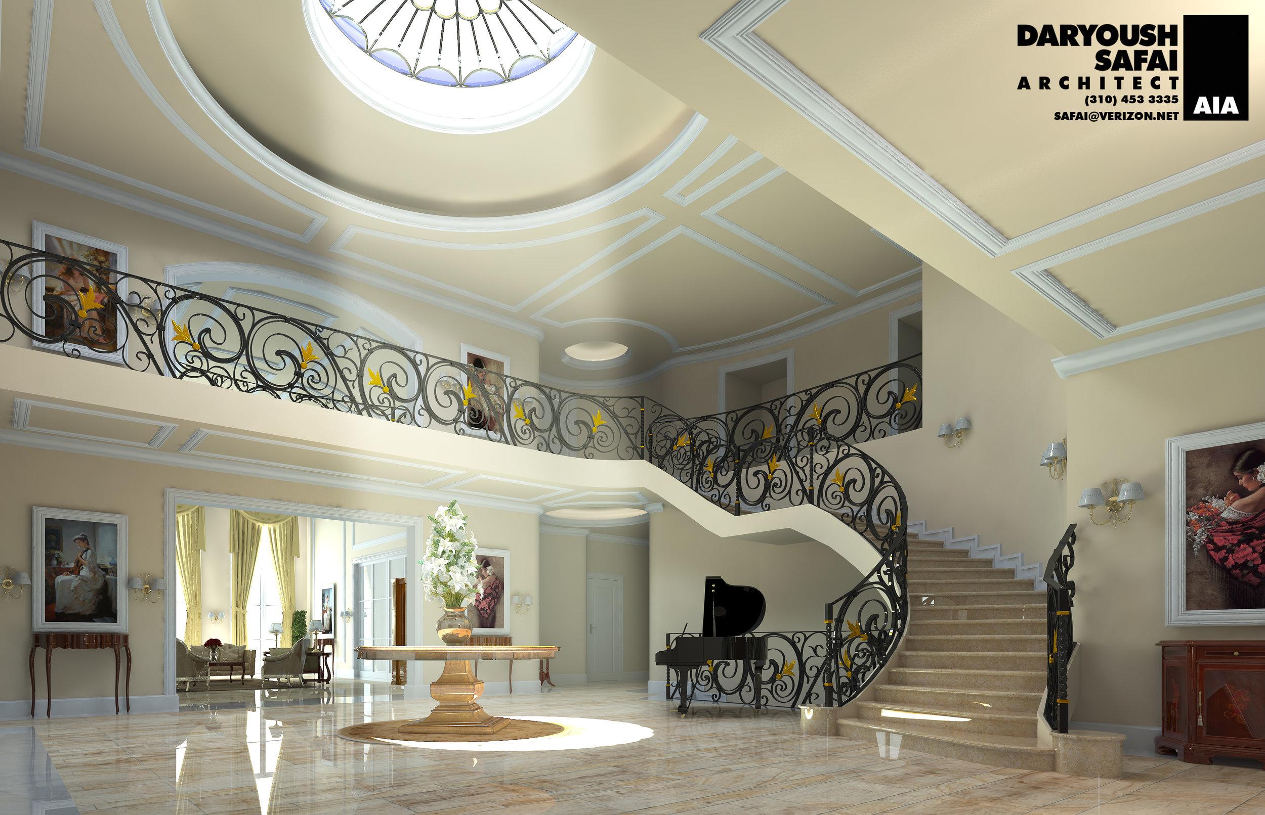 Cresecent lobby 102114.jpg