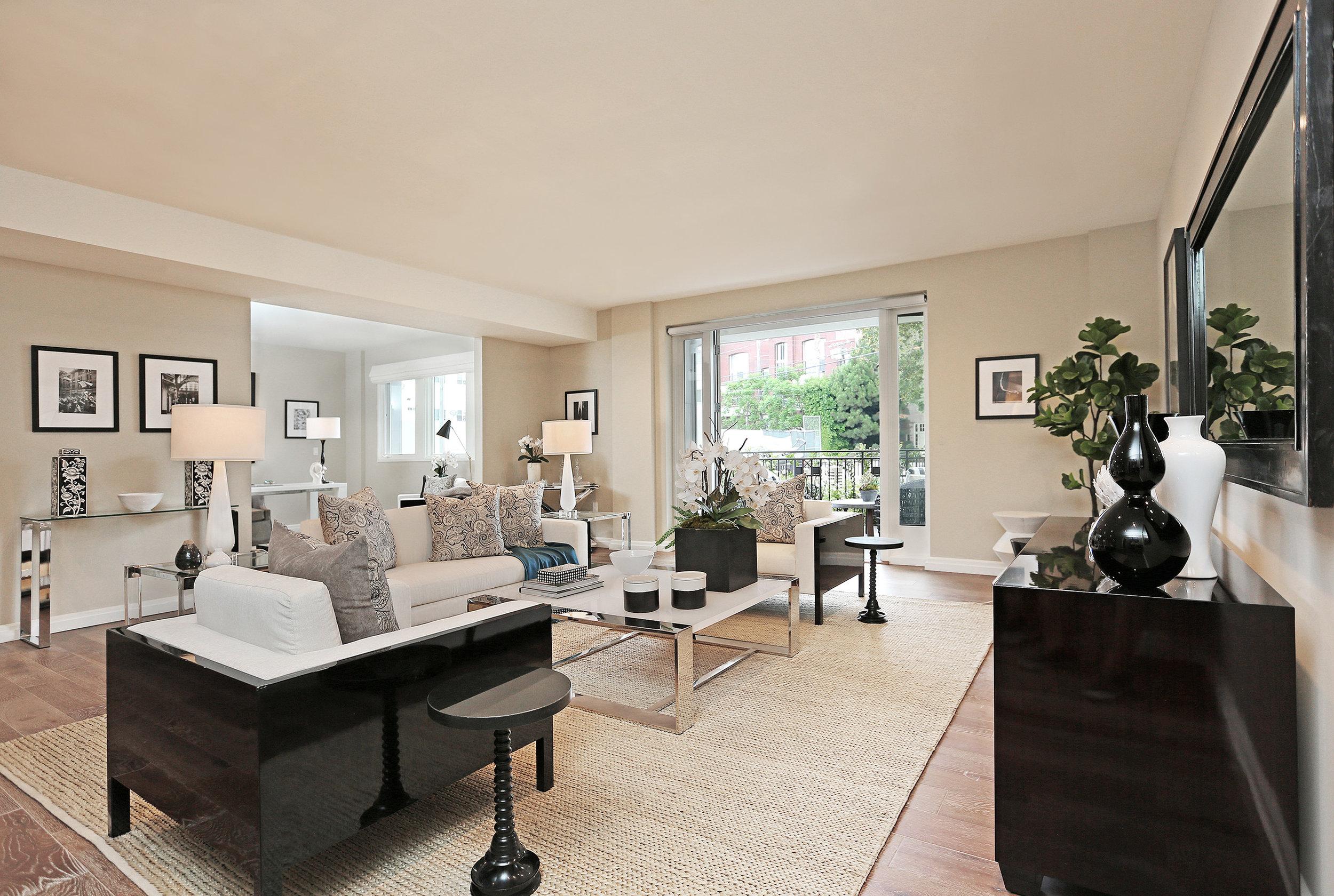 7- Living Room.jpg
