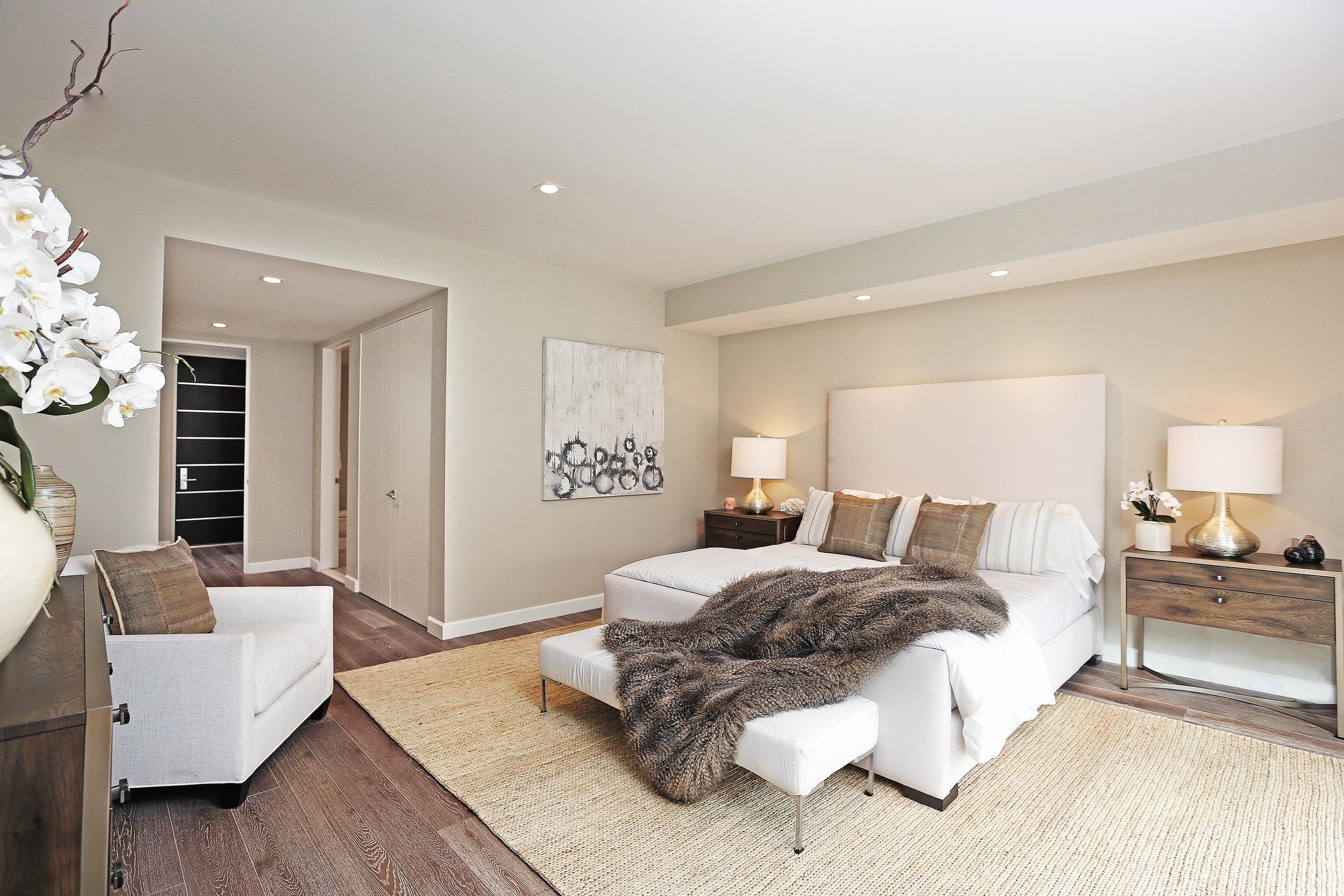 11- Bedroom.jpg