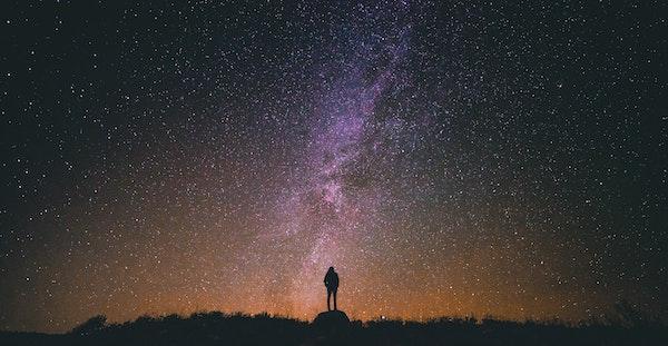 WELLIVER-cosmos-dark-galaxy-person-looking-up-min (1).jpg