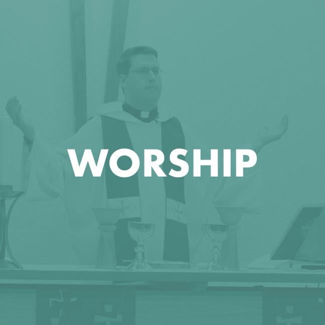 epiphworship2.jpg