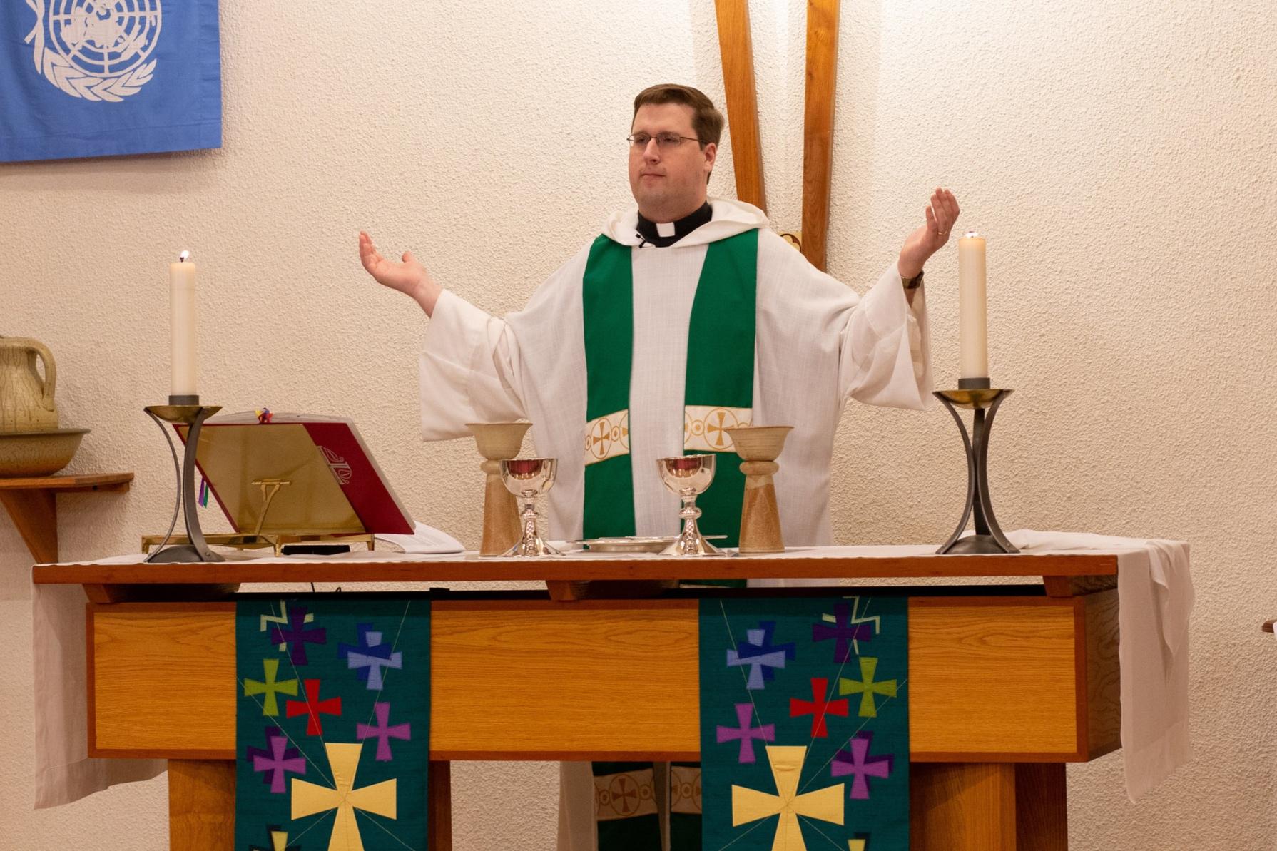 Epiphany Lutheran-sunday-0188.jpg