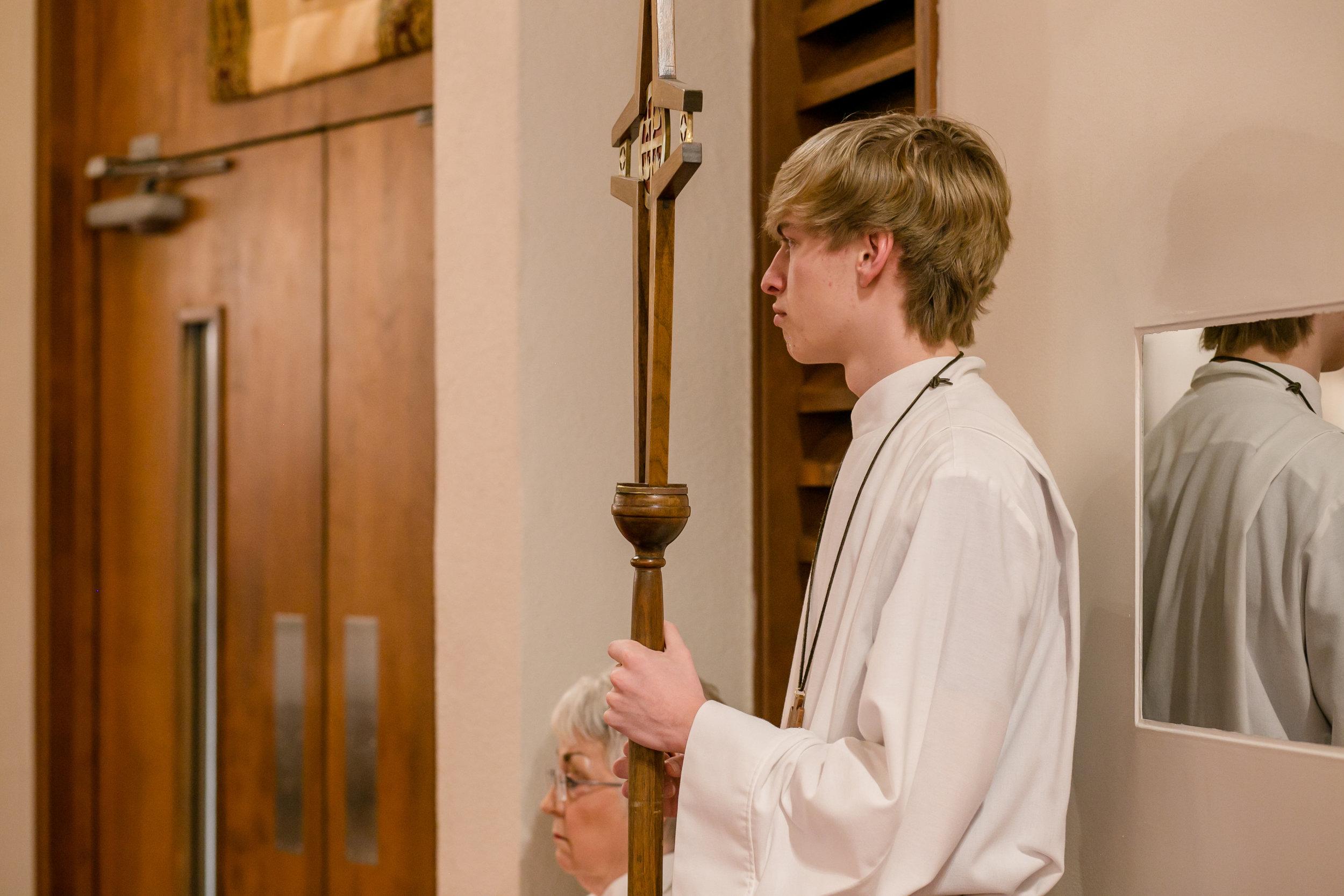 Epiphany Lutheran-sunday-0107.jpg