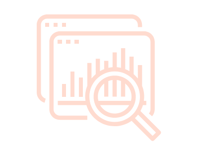 Data Exploration.png