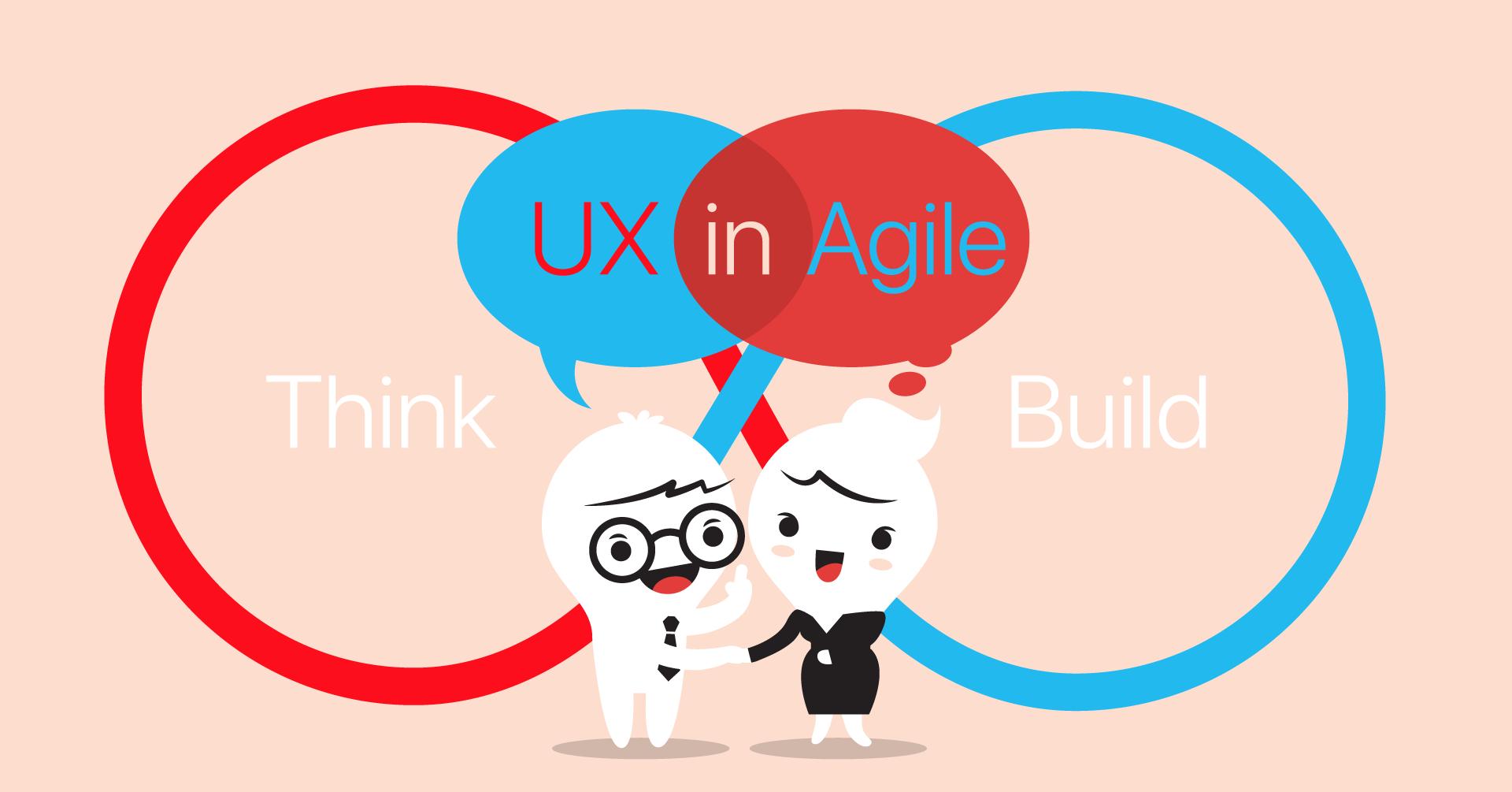 UX-in-Agile.png