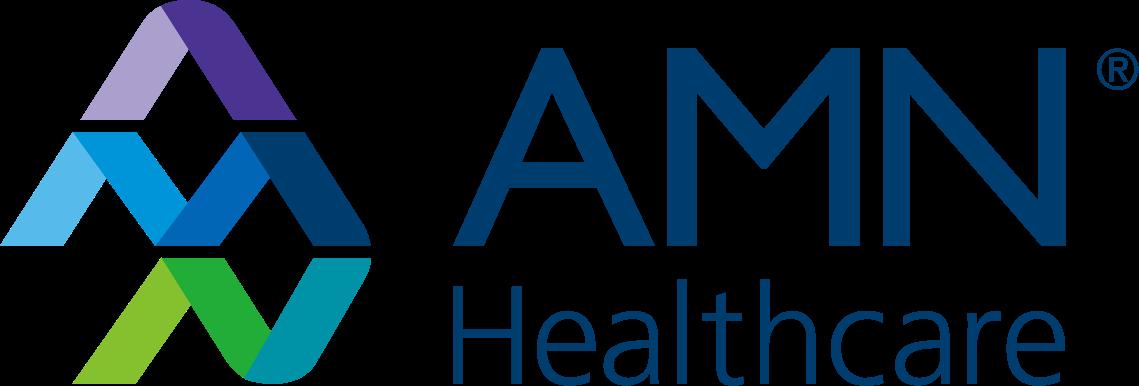 amn-healthcare-logo.png