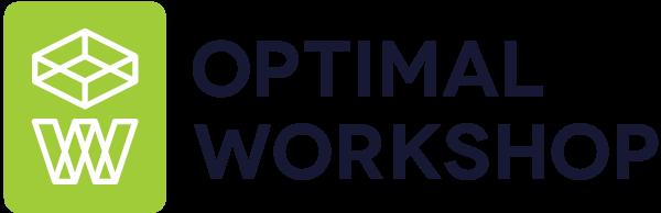 Optimal Workshop Logo.png