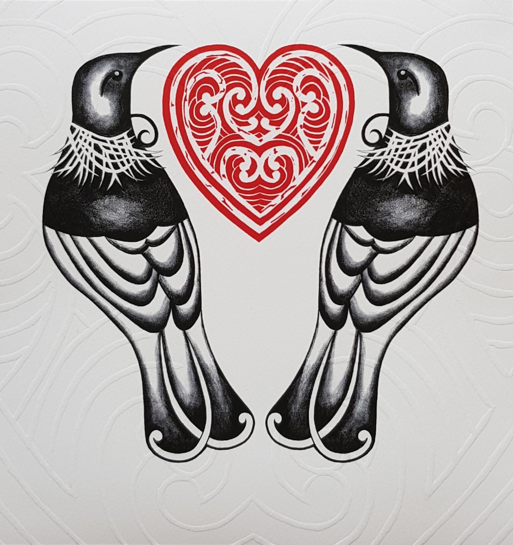 Modern+and+Contemporary+New+Zealand+Art