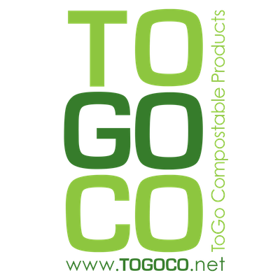 To Go Co Logo (1).png