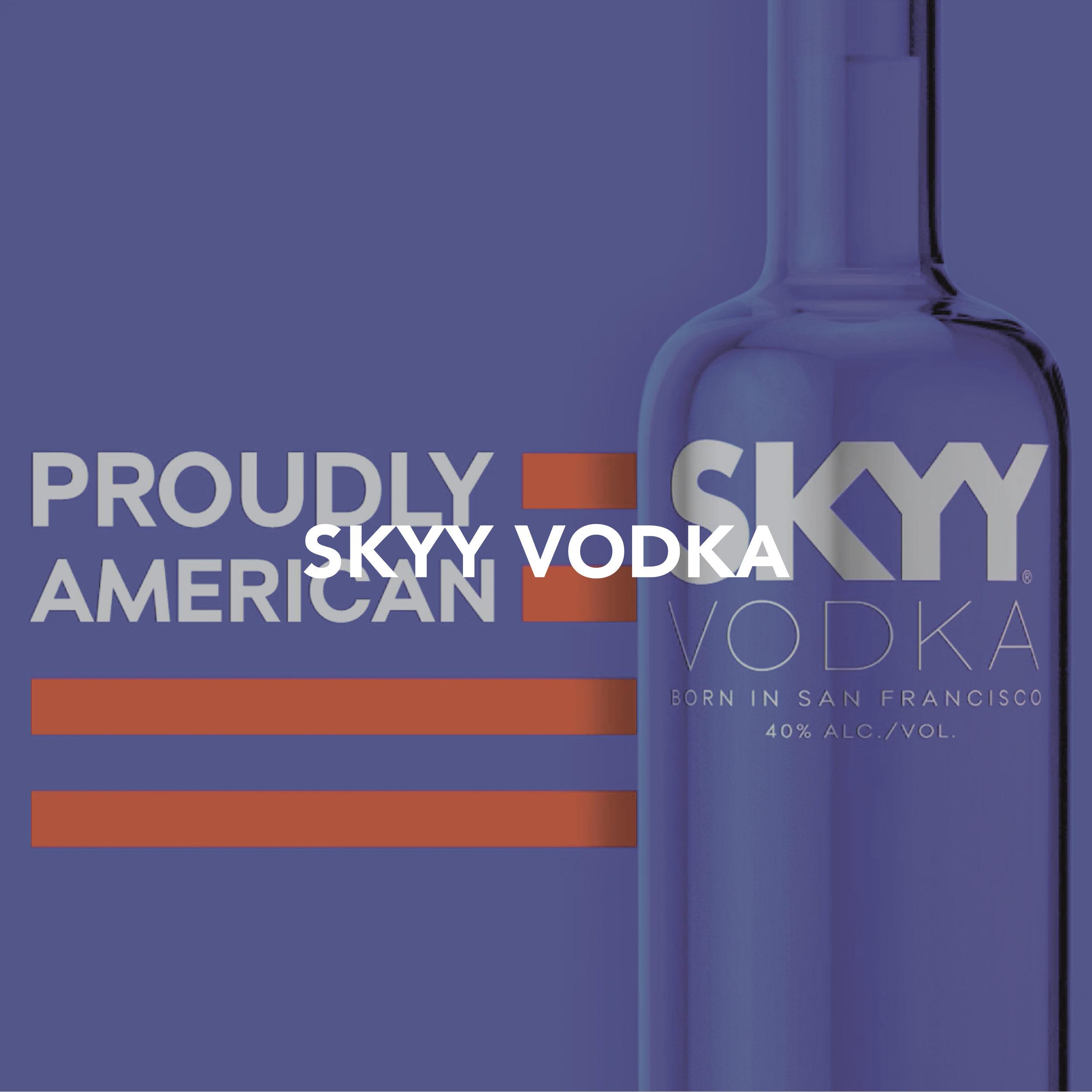 SKYY Vodka Final.jpg