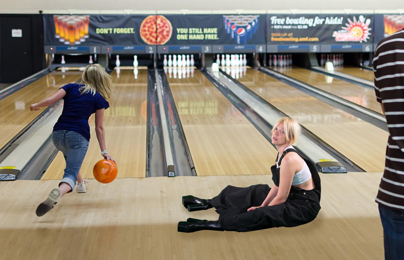 Bowling4Boyz.jpg