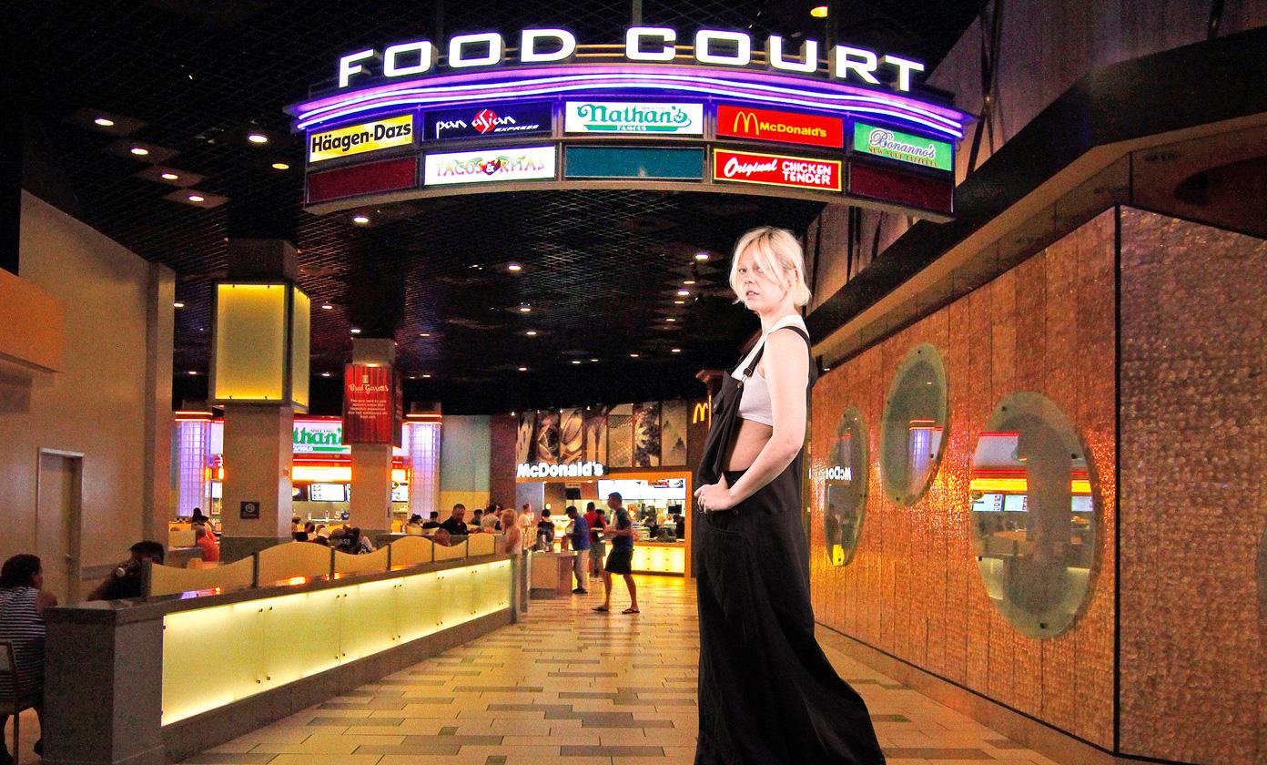 FoodCourt4Sport.jpg