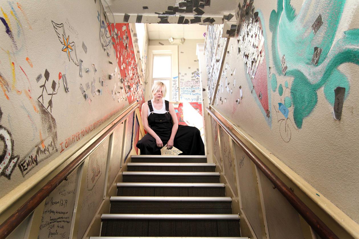 UpstairsDontCare.jpg