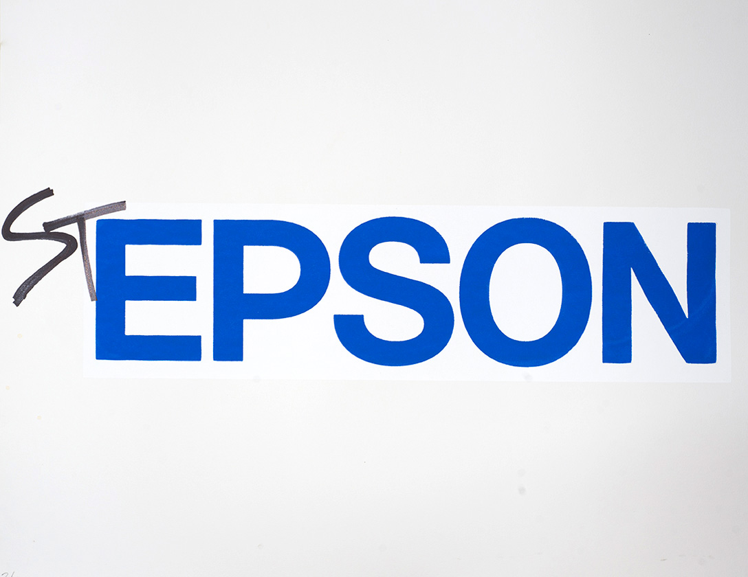 Stepson.jpg