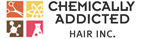 chemically_addicted_hair_logo_2.png