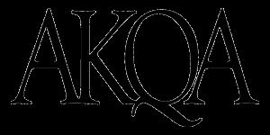 AKQA-logo-c-300x150.png