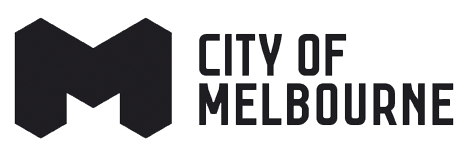 City-Melbourne-Logo-Black-on-trans.png