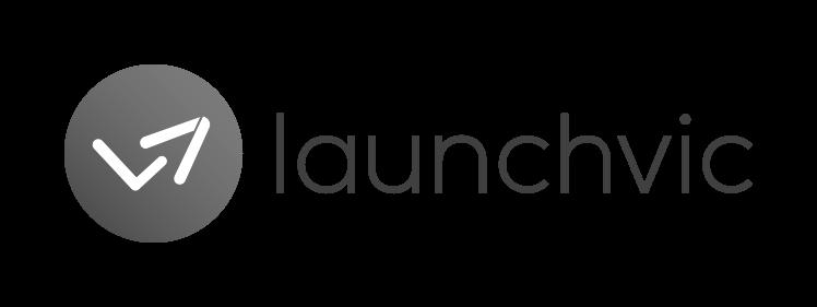 launchvic logo.png