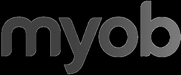 myob-transparent-e1517835964940.png