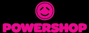 powershop-logo-final-image.png