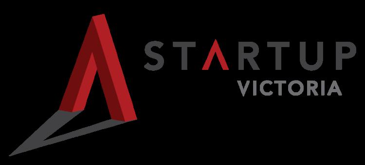 startup vic logo 1.png