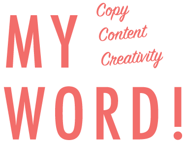 My-Word-Logo.png