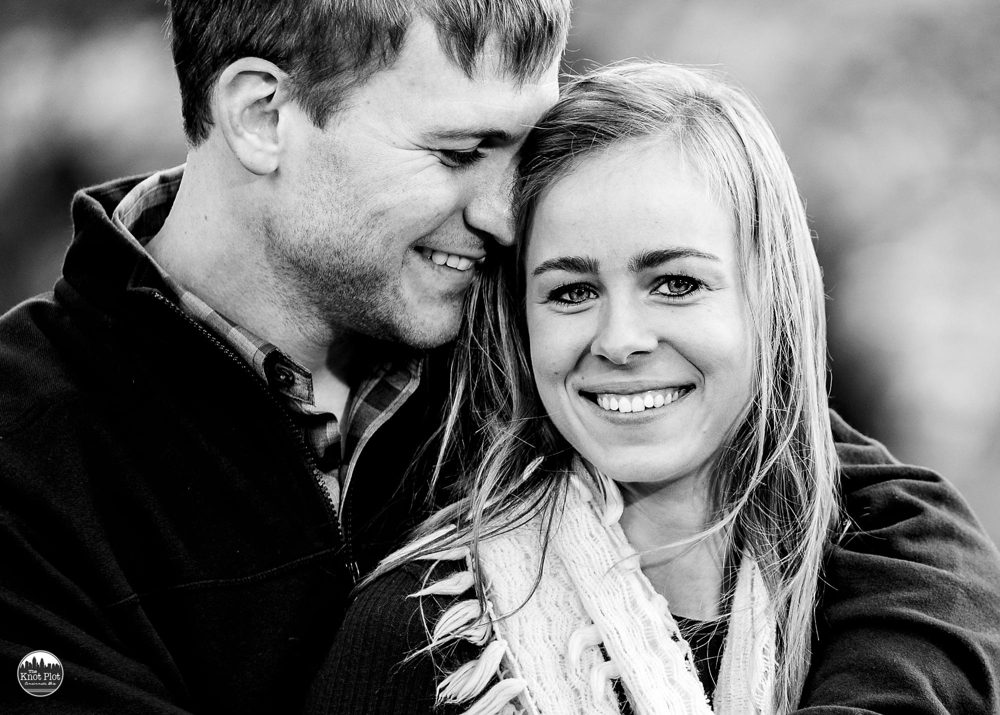 Mt-Airy-Arboretum-Engagement-Photography-Session-1.jpg