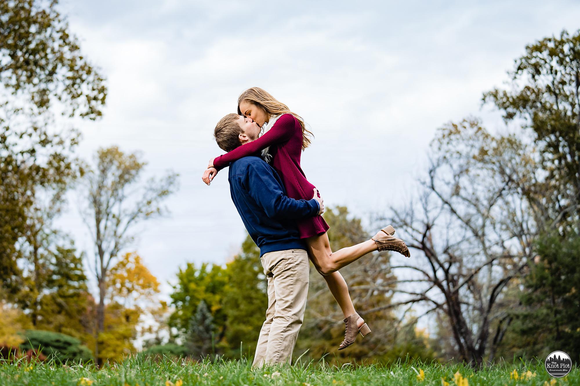 Mt-Airy-Arboretum-Engagement-Photography-Session-9.jpg